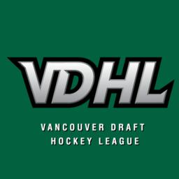 Vancouver Draft Hockey League