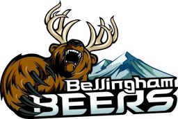 Bell-Van Beers