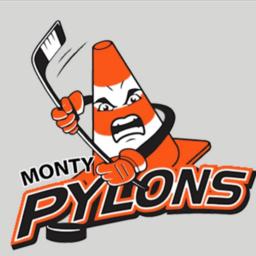 Monty Pylons