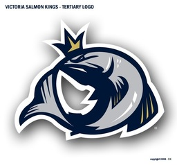 Tri-City Salmon Kings