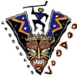Vancouver Voodoo