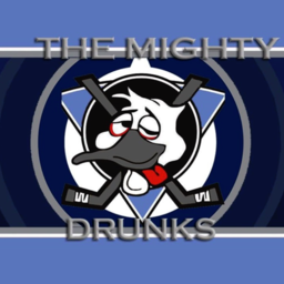 Mighty Drunks