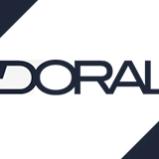 Doral