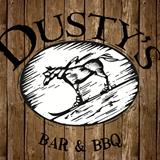 Dustys