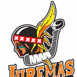 Juremas Hockey Team