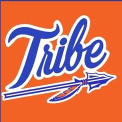 Ice Tribe
