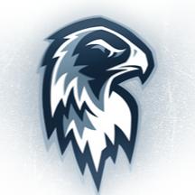 Canmore Ice Hawks AAA