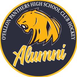 O'Fallon Panthers
