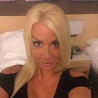 Heather Lashley
