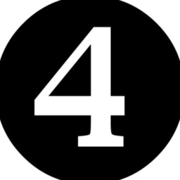 Atom - #4