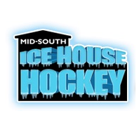 MSIH Adult Hockey League