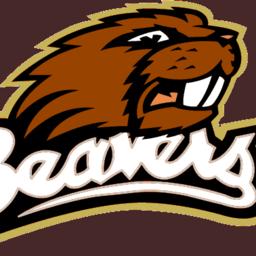 Grand Blanc Beavers