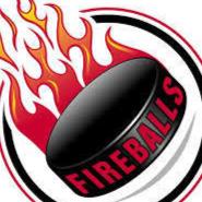 Fireballs '20