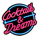 Cocktails & Dreams '20