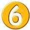 Pee Wee # 6