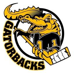 Gatorbacks