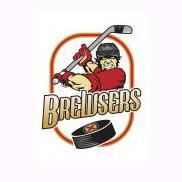 Brewsers