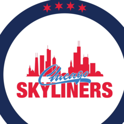 Chicago Skyliners