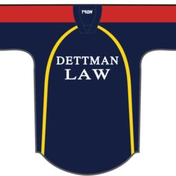 Dettman Law