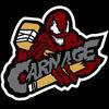 Carnage (Withdrawn)