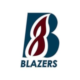 Blazers HC