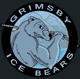Grimsby Ice Bears