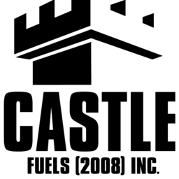 Castle Fuels 40 Raiders