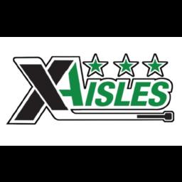 X-Aisles