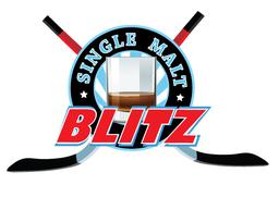 Single Malt Blitz