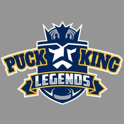 Puck King Legends