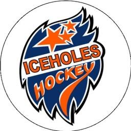 Madison Iceholes