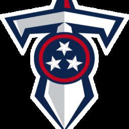 FS Titans