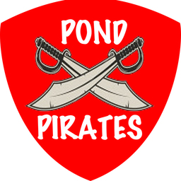 Pond Pirates