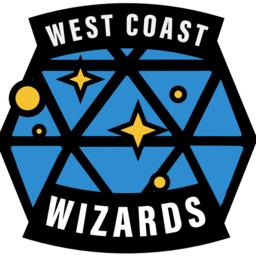 West Coast Wizards