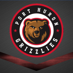 Port Huron Grizzlies