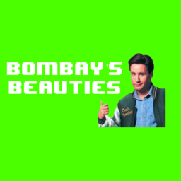 Bombay's Beauties