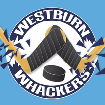 Westburn Whackers