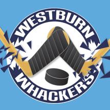 Westburn Whackers