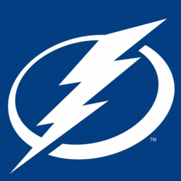 IHL Lightning