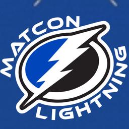 Matcon Lightning