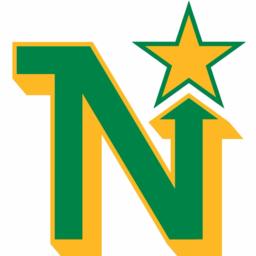 North Stars '20