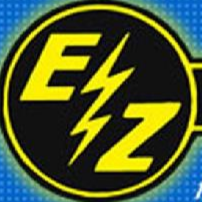 EZ Tri Star