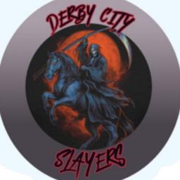 Derby City Slayers