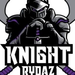 Knightrydaz