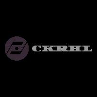 CKRHL