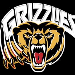 JDF Grizzlies