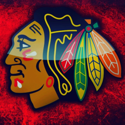 IWHL Blackhawks