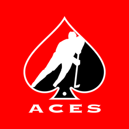 Aces - Red