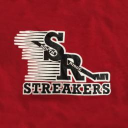 Matt Streakers