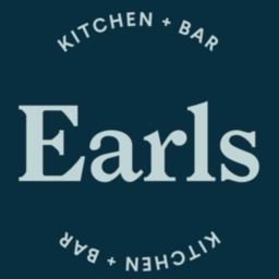 Earls Girls